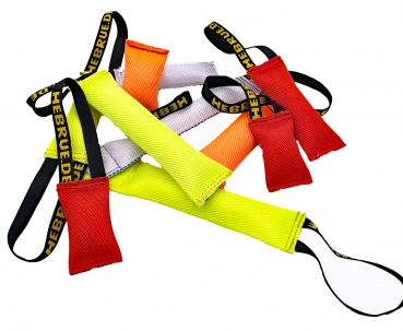 Bringsel Kunststoff 28cm ohne Schlaufe