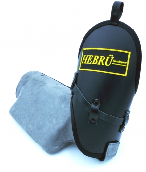 Schutzarm HEBRÜ Ultra Light Line PRO Weich
